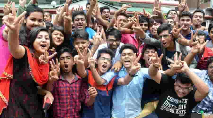 HSC 2020 Result www.educationboardresults.gov.bd