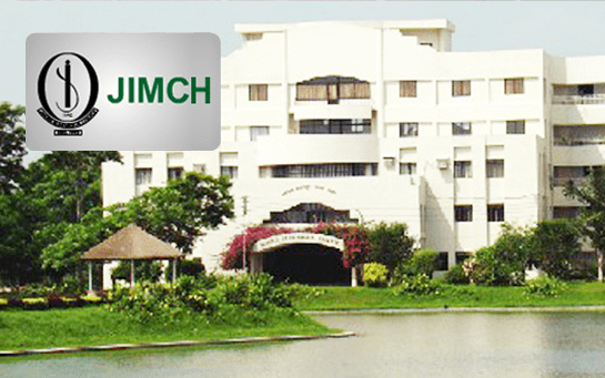 JIMCH Security Officer Job Circular