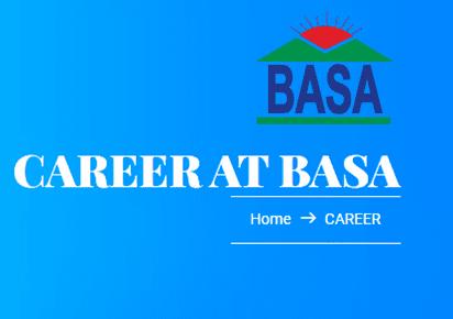 www.basango.org job circular