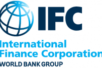 IFC Job Circular 2020 | Deadline: August 28, 2020 [BD Jobs]