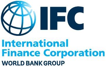 IFC Job Circular 2020