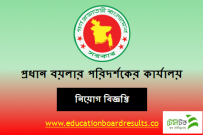 BOILER Job Circular 2020 | Deadline: October 30, 2020 at 05:00 PM [BD Jobs]