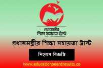 PMEAT Job Circular 2020 | Deadline: October 08, 2020 at 05:00 PM [BD Jobs]