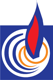 PGCL Bangladesh Job Circular