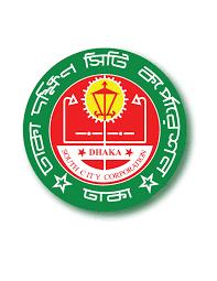 DSCC Bangladesh Job Circular