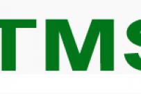 TMSS Bangladesh Job Circular 2021 | Deadline: April 15, 2021 [BD Jobs]