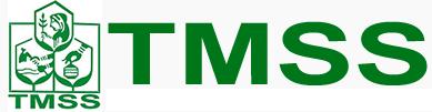 TMSS Bangladesh Job Circular
